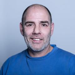 Helden der Arbeit (danaron-aloco) Tags: portraitfotografie porträtfotografie portrait portraits porträt fotograf fotografie fotoreportage bern fotostudio