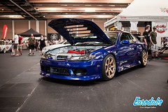 "Night Of Wheels 2019 • <a style=""font-size:0.8em;"" href=""http://www.flickr.com/photos/54523206@N03/48042389816/"" target=""_blank"">View on Flickr</a>"