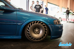 "Night Of Wheels 2019 • <a style=""font-size:0.8em;"" href=""http://www.flickr.com/photos/54523206@N03/48042394033/"" target=""_blank"">View on Flickr</a>"