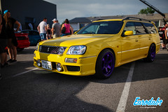 """Night Of Wheels 2019 • <a style=""""font-size:0.8em;"""" href=""""http://www.flickr.com/photos/54523206@N03/48042396057/"""" target=""""_blank"""">View on Flickr</a>"""