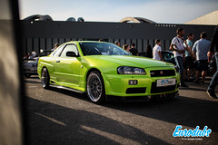 """Night Of Wheels 2019 • <a style=""""font-size:0.8em;"""" href=""""http://www.flickr.com/photos/54523206@N03/48042397852/"""" target=""""_blank"""">View on Flickr</a>"""
