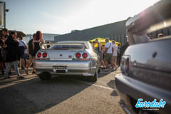 """Night Of Wheels 2019 • <a style=""""font-size:0.8em;"""" href=""""http://www.flickr.com/photos/54523206@N03/48042398417/"""" target=""""_blank"""">View on Flickr</a>"""
