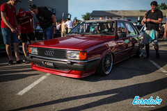 """Night Of Wheels 2019 • <a style=""""font-size:0.8em;"""" href=""""http://www.flickr.com/photos/54523206@N03/48042399047/"""" target=""""_blank"""">View on Flickr</a>"""