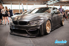 "Night Of Wheels 2019 • <a style=""font-size:0.8em;"" href=""http://www.flickr.com/photos/54523206@N03/48042400173/"" target=""_blank"">View on Flickr</a>"