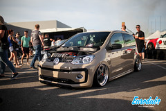 """Night Of Wheels 2019 • <a style=""""font-size:0.8em;"""" href=""""http://www.flickr.com/photos/54523206@N03/48042401512/"""" target=""""_blank"""">View on Flickr</a>"""