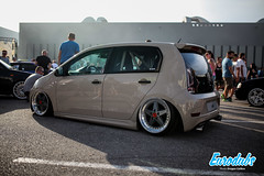 """Night Of Wheels 2019 • <a style=""""font-size:0.8em;"""" href=""""http://www.flickr.com/photos/54523206@N03/48042402117/"""" target=""""_blank"""">View on Flickr</a>"""