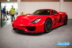 "Night Of Wheels 2019 • <a style=""font-size:0.8em;"" href=""http://www.flickr.com/photos/54523206@N03/48042403073/"" target=""_blank"">View on Flickr</a>"