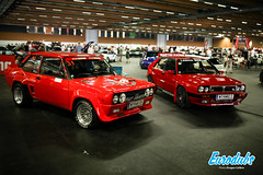 """Night Of Wheels 2019 • <a style=""""font-size:0.8em;"""" href=""""http://www.flickr.com/photos/54523206@N03/48042405162/"""" target=""""_blank"""">View on Flickr</a>"""