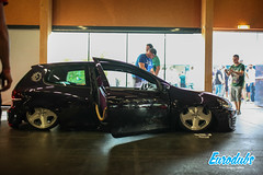"Night Of Wheels 2019 • <a style=""font-size:0.8em;"" href=""http://www.flickr.com/photos/54523206@N03/48042408837/"" target=""_blank"">View on Flickr</a>"