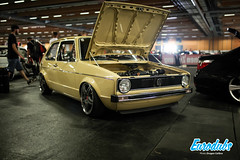 "Night Of Wheels 2019 • <a style=""font-size:0.8em;"" href=""http://www.flickr.com/photos/54523206@N03/48042413037/"" target=""_blank"">View on Flickr</a>"