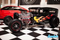 "Night Of Wheels 2019 • <a style=""font-size:0.8em;"" href=""http://www.flickr.com/photos/54523206@N03/48042413738/"" target=""_blank"">View on Flickr</a>"