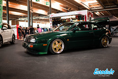 "Night Of Wheels 2019 • <a style=""font-size:0.8em;"" href=""http://www.flickr.com/photos/54523206@N03/48042434343/"" target=""_blank"">View on Flickr</a>"