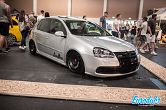 "Night Of Wheels 2019 • <a style=""font-size:0.8em;"" href=""http://www.flickr.com/photos/54523206@N03/48042439808/"" target=""_blank"">View on Flickr</a>"