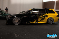 "Night Of Wheels 2019 • <a style=""font-size:0.8em;"" href=""http://www.flickr.com/photos/54523206@N03/48042440538/"" target=""_blank"">View on Flickr</a>"