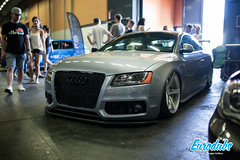 "Night Of Wheels 2019 • <a style=""font-size:0.8em;"" href=""http://www.flickr.com/photos/54523206@N03/48042447072/"" target=""_blank"">View on Flickr</a>"