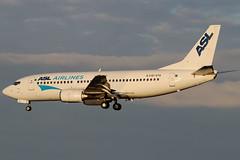 EI-STA_20 (GH@BHD) Tags: eista boeing 737 733 737300 b737 b733 asl aslairlines aslairlinesireland aircraft aviation airliner bhd egac belfastcityairport