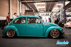"Night Of Wheels 2019 • <a style=""font-size:0.8em;"" href=""http://www.flickr.com/photos/54523206@N03/48042471017/"" target=""_blank"">View on Flickr</a>"