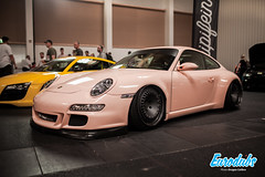 "Night Of Wheels 2019 • <a style=""font-size:0.8em;"" href=""http://www.flickr.com/photos/54523206@N03/48042473937/"" target=""_blank"">View on Flickr</a>"
