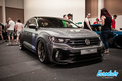 "Night Of Wheels 2019 • <a style=""font-size:0.8em;"" href=""http://www.flickr.com/photos/54523206@N03/48042475142/"" target=""_blank"">View on Flickr</a>"