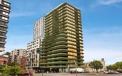 102/151 Berkeley Street, Melbourne VIC