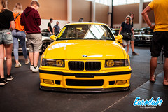 "Night Of Wheels 2019 • <a style=""font-size:0.8em;"" href=""http://www.flickr.com/photos/54523206@N03/48042495922/"" target=""_blank"">View on Flickr</a>"