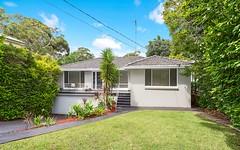 6 Amitaf Avenue, Caringbah South NSW
