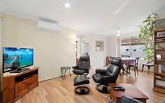 13 Greenmeadows Drive, Port Macquarie NSW