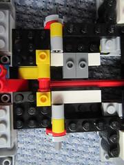 James Bond 007, Aston Martin DB5, Lego Creator (51) (f1jherbert) Tags: canonpowershotsx620hs canonpowershotsx620 canonpowershot sx620hs canonsx620 powershotsx620hs canon powershot sx620 hs sx 620 powershotsx620 powershoths jamesbond007 jamesbond astonmartindb5 astonmartin james bond 007 aston martin db5 lego legocreator creator