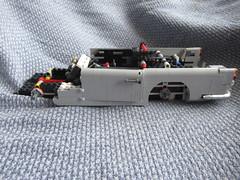 James Bond 007, Aston Martin DB5, Lego Creator (42) (f1jherbert) Tags: canonpowershotsx620hs canonpowershotsx620 canonpowershot sx620hs canonsx620 powershotsx620hs canon powershot sx620 hs sx 620 powershotsx620 powershoths jamesbond007 jamesbond astonmartindb5 astonmartin james bond 007 aston martin db5 lego legocreator creator