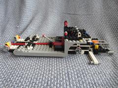 James Bond 007, Aston Martin DB5, Lego Creator (16) (f1jherbert) Tags: canonpowershotsx620hs canonpowershotsx620 canonpowershot sx620hs canonsx620 powershotsx620hs canon powershot sx620 hs sx 620 powershotsx620 powershoths jamesbond007 jamesbond astonmartindb5 astonmartin james bond 007 aston martin db5 lego legocreator creator