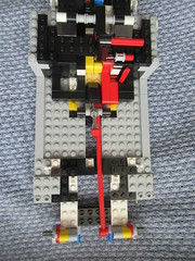 James Bond 007, Aston Martin DB5, Lego Creator (14) (f1jherbert) Tags: canonpowershotsx620hs canonpowershotsx620 canonpowershot sx620hs canonsx620 powershotsx620hs canon powershot sx620 hs sx 620 powershotsx620 powershoths jamesbond007 jamesbond astonmartindb5 astonmartin james bond 007 aston martin db5 lego legocreator creator