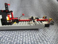 James Bond 007, Aston Martin DB5, Lego Creator (13) (f1jherbert) Tags: canonpowershotsx620hs canonpowershotsx620 canonpowershot sx620hs canonsx620 powershotsx620hs canon powershot sx620 hs sx 620 powershotsx620 powershoths jamesbond007 jamesbond astonmartindb5 astonmartin james bond 007 aston martin db5 lego legocreator creator