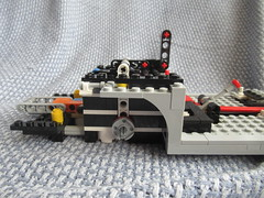 James Bond 007, Aston Martin DB5, Lego Creator (12) (f1jherbert) Tags: canonpowershotsx620hs canonpowershotsx620 canonpowershot sx620hs canonsx620 powershotsx620hs canon powershot sx620 hs sx 620 powershotsx620 powershoths jamesbond007 jamesbond astonmartindb5 astonmartin james bond 007 aston martin db5 lego legocreator creator