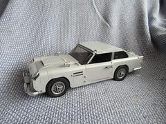 James Bond 007, Aston Martin DB5, Lego Creator (2) (f1jherbert) Tags: canonpowershotsx620hs canonpowershotsx620 canonpowershot sx620hs canonsx620 powershotsx620hs canon powershot sx620 hs sx 620 powershotsx620 powershoths jamesbond007 jamesbond astonmartindb5 astonmartin james bond 007 aston martin db5 lego legocreator creator