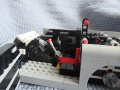 James Bond 007, Aston Martin DB5, Lego Creator (43) (f1jherbert) Tags: canonpowershotsx620hs canonpowershotsx620 canonpowershot sx620hs canonsx620 powershotsx620hs canon powershot sx620 hs sx 620 powershotsx620 powershoths jamesbond007 jamesbond astonmartindb5 astonmartin james bond 007 aston martin db5 lego legocreator creator