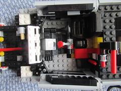 James Bond 007, Aston Martin DB5, Lego Creator (41) (f1jherbert) Tags: canonpowershotsx620hs canonpowershotsx620 canonpowershot sx620hs canonsx620 powershotsx620hs canon powershot sx620 hs sx 620 powershotsx620 powershoths jamesbond007 jamesbond astonmartindb5 astonmartin james bond 007 aston martin db5 lego legocreator creator