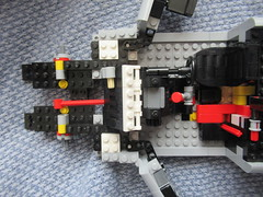 James Bond 007, Aston Martin DB5, Lego Creator (39) (f1jherbert) Tags: canonpowershotsx620hs canonpowershotsx620 canonpowershot sx620hs canonsx620 powershotsx620hs canon powershot sx620 hs sx 620 powershotsx620 powershoths jamesbond007 jamesbond astonmartindb5 astonmartin james bond 007 aston martin db5 lego legocreator creator