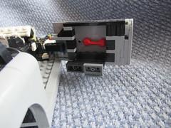 James Bond 007, Aston Martin DB5, Lego Creator (36) (f1jherbert) Tags: canonpowershotsx620hs canonpowershotsx620 canonpowershot sx620hs canonsx620 powershotsx620hs canon powershot sx620 hs sx 620 powershotsx620 powershoths jamesbond007 jamesbond astonmartindb5 astonmartin james bond 007 aston martin db5 lego legocreator creator