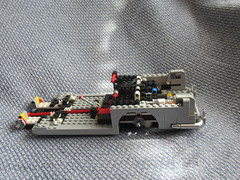 James Bond 007, Aston Martin DB5, Lego Creator (32) (f1jherbert) Tags: canonpowershotsx620hs canonpowershotsx620 canonpowershot sx620hs canonsx620 powershotsx620hs canon powershot sx620 hs sx 620 powershotsx620 powershoths jamesbond007 jamesbond astonmartindb5 astonmartin james bond 007 aston martin db5 lego legocreator creator