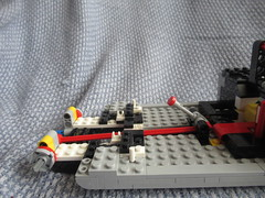 James Bond 007, Aston Martin DB5, Lego Creator (19) (f1jherbert) Tags: canonpowershotsx620hs canonpowershotsx620 canonpowershot sx620hs canonsx620 powershotsx620hs canon powershot sx620 hs sx 620 powershotsx620 powershoths jamesbond007 jamesbond astonmartindb5 astonmartin james bond 007 aston martin db5 lego legocreator creator