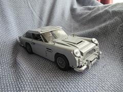 James Bond 007, Aston Martin DB5, Lego Creator (5) (f1jherbert) Tags: canonpowershotsx620hs canonpowershotsx620 canonpowershot sx620hs canonsx620 powershotsx620hs canon powershot sx620 hs sx 620 powershotsx620 powershoths jamesbond007 jamesbond astonmartindb5 astonmartin james bond 007 aston martin db5 lego legocreator creator
