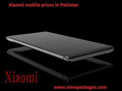 Xiaomi mobile prices in Pakistan (aliharis6625) Tags: latestxiaomixiaomimobilexiaomipricesxiaomispecs
