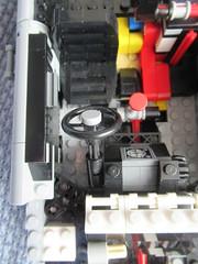 James Bond 007, Aston Martin DB5, Lego Creator (50) (f1jherbert) Tags: canonpowershotsx620hs canonpowershotsx620 canonpowershot sx620hs canonsx620 powershotsx620hs canon powershot sx620 hs sx 620 powershotsx620 powershoths jamesbond007 jamesbond astonmartindb5 astonmartin james bond 007 aston martin db5 lego legocreator creator
