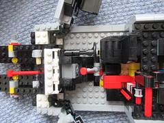 James Bond 007, Aston Martin DB5, Lego Creator (37) (f1jherbert) Tags: canonpowershotsx620hs canonpowershotsx620 canonpowershot sx620hs canonsx620 powershotsx620hs canon powershot sx620 hs sx 620 powershotsx620 powershoths jamesbond007 jamesbond astonmartindb5 astonmartin james bond 007 aston martin db5 lego legocreator creator