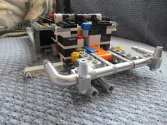 James Bond 007, Aston Martin DB5, Lego Creator (23) (f1jherbert) Tags: canonpowershotsx620hs canonpowershotsx620 canonpowershot sx620hs canonsx620 powershotsx620hs canon powershot sx620 hs sx 620 powershotsx620 powershoths jamesbond007 jamesbond astonmartindb5 astonmartin james bond 007 aston martin db5 lego legocreator creator