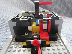 James Bond 007, Aston Martin DB5, Lego Creator (21) (f1jherbert) Tags: canonpowershotsx620hs canonpowershotsx620 canonpowershot sx620hs canonsx620 powershotsx620hs canon powershot sx620 hs sx 620 powershotsx620 powershoths jamesbond007 jamesbond astonmartindb5 astonmartin james bond 007 aston martin db5 lego legocreator creator