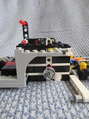 James Bond 007, Aston Martin DB5, Lego Creator (18) (f1jherbert) Tags: canonpowershotsx620hs canonpowershotsx620 canonpowershot sx620hs canonsx620 powershotsx620hs canon powershot sx620 hs sx 620 powershotsx620 powershoths jamesbond007 jamesbond astonmartindb5 astonmartin james bond 007 aston martin db5 lego legocreator creator