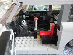 James Bond 007, Aston Martin DB5, Lego Creator (1) (f1jherbert) Tags: canonpowershotsx620hs canonpowershotsx620 canonpowershot sx620hs canonsx620 powershotsx620hs canon powershot sx620 hs sx 620 powershotsx620 powershoths jamesbond007 jamesbond astonmartindb5 astonmartin james bond 007 aston martin db5 lego legocreator creator