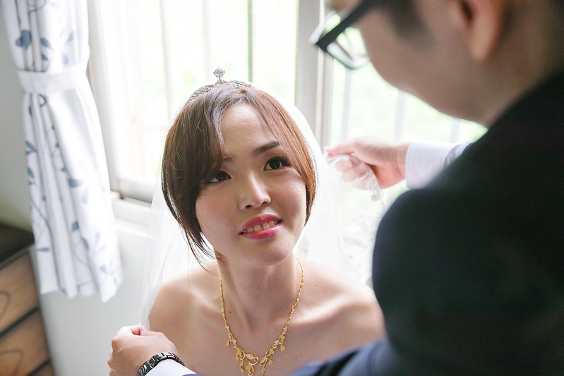 婚攝,台南,永大東東宴會式廳,婚禮紀錄,南部
