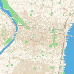 [U.S.A.] [Classic Colors] Street map of downtown Philadelphia, Pennsylvania (Hebstreits) Tags: abstract america art backdrop background banner blue brochure business card color concept cover creative decoration design earth flat illustration label layout map modern paper pattern pdflicense philadelphiaarchitectsmap philadelphiabackgroundmap philadelphiacitymap philadelphiacolorfulmap philadelphiadesignmap philadelphiadigitalmap philadelphiadownloadmap philadelphiamarketingmap philadelphiapathmap philadelphiapostertemplate philadelphiaprintmap philadelphiaprintablemap philadelphiascalablemap philadelphiasmallstreetsmap philadelphiastreetmap philadelphiasurburbmap philadelphiatouristmap philadelphiatripmap philadelphiavector philadelphiavectormap poster presentation retro sign style technology template text texture tourism travel vintage wallpaper web